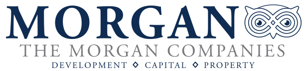 MorganCo_Logo_Art-web