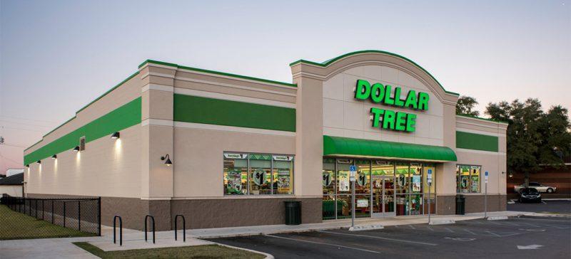 Dollar-Tree-Store-calkain-800x364